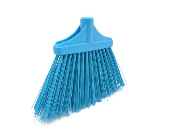 302R | Vassoura Rija (nº5) | Azul