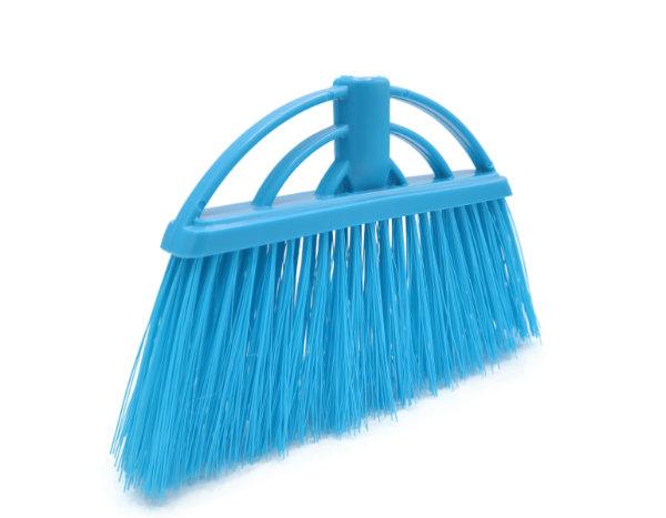 306R | Vassoura Rija (nº6) | Azul
