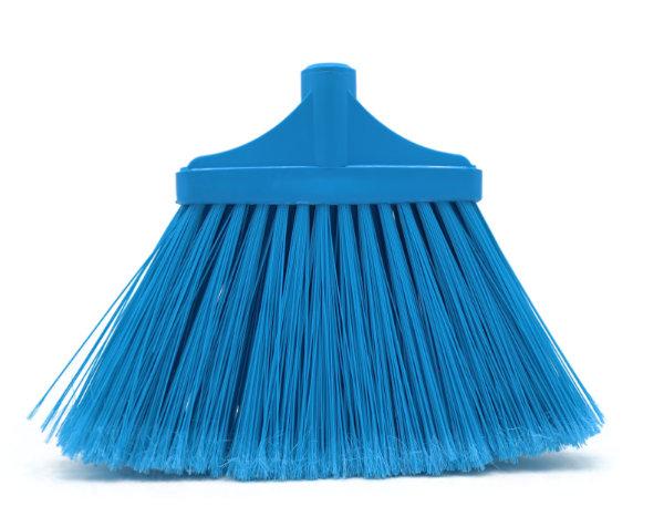 403F | Vassoura Despontada Especial | Azul