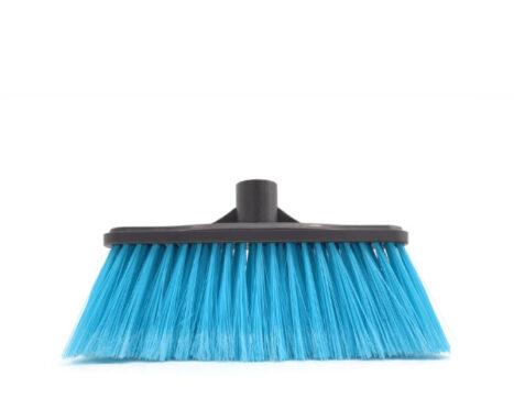 412A | Espanador Direito nº12A | Azul