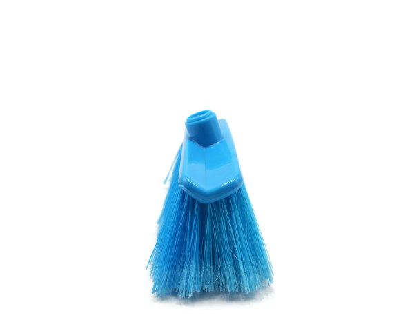 431D | Espanador Direito Master | Azul