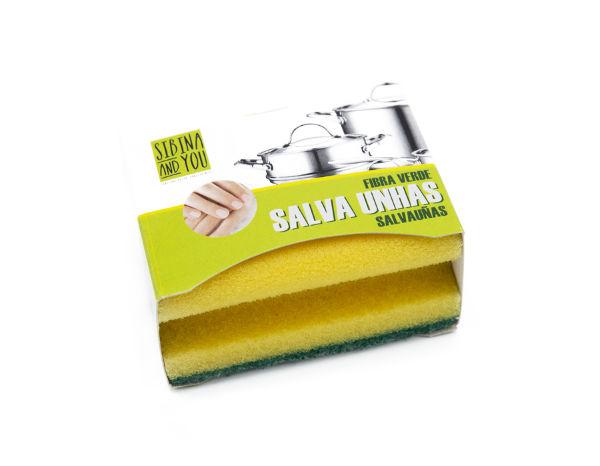 5001 | Salva Unhas (pack de 1 uni.)