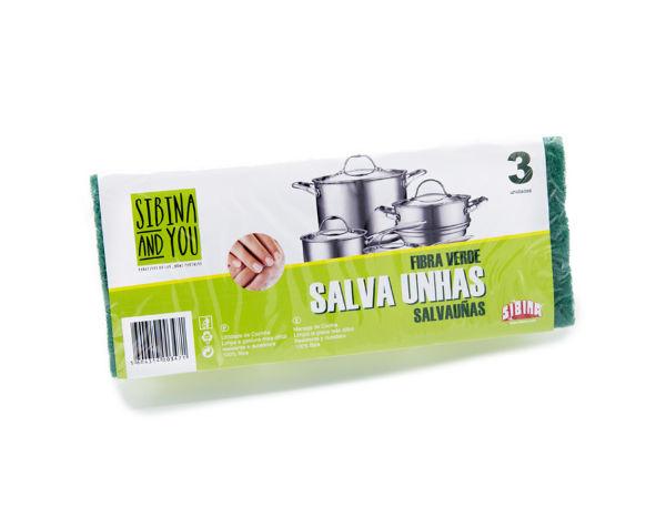 5002 | Salva Unhas (pack de 3 uni.)