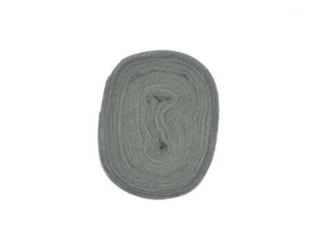 5038, 5048, 5029 | Lã de aço