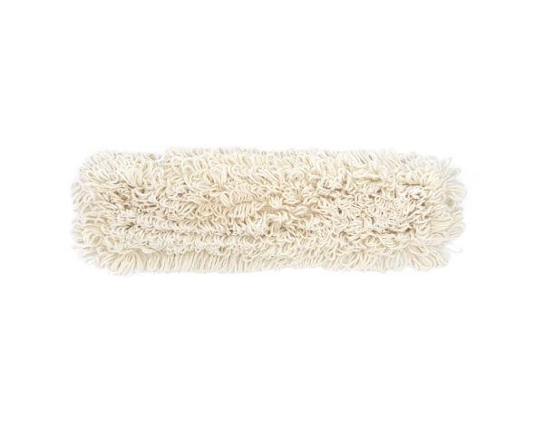 8045M, 80145R | Mopa de algodão (45cm)