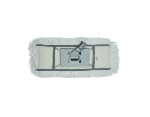 80230M | Mopa de Microfibra (30cm)