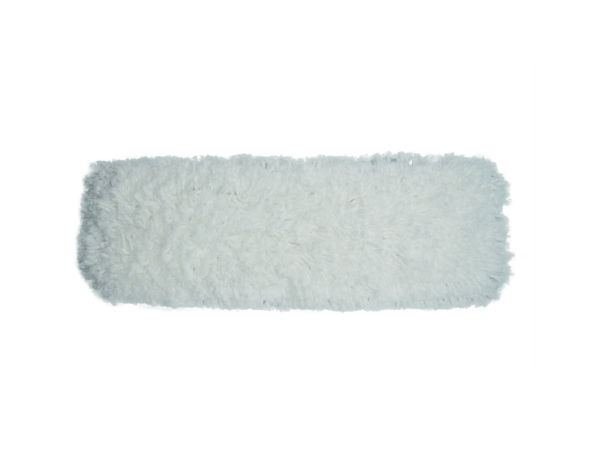 80245M, 80245R | Mopa de Microfibra (45cm)