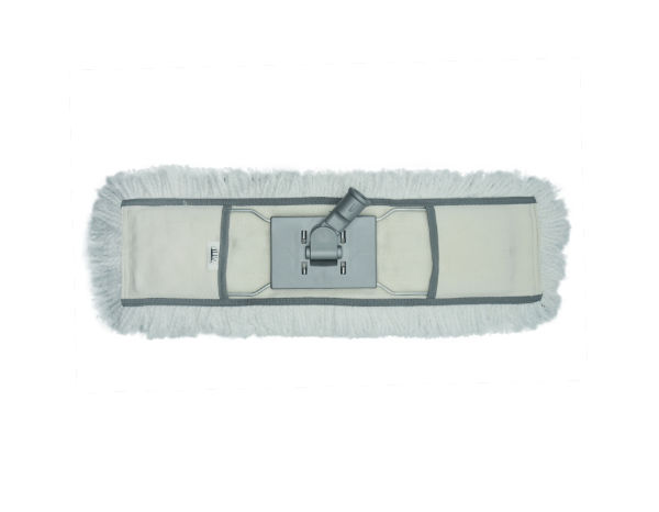 80245M | Mopa de Microfibra (45cm)