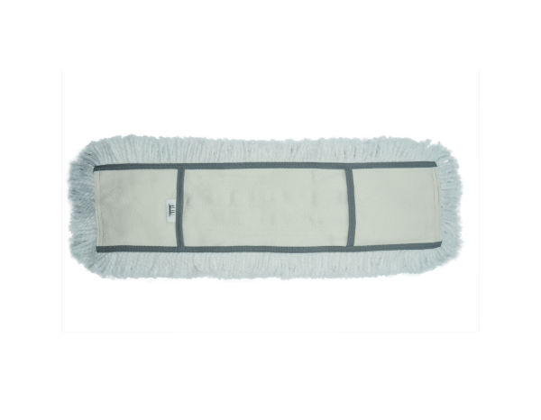80245R | Recarga Mopa de Microfibra (45cm)