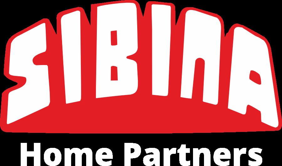 Sibina