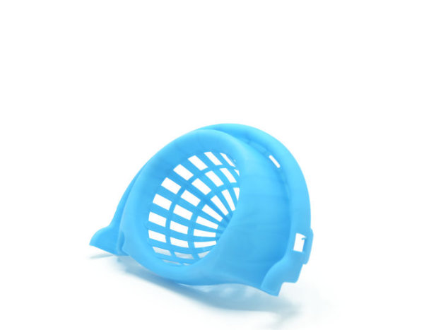 1004E | Espremedor para Balde (15L) | Azul