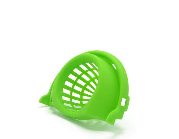 1004E | Espremedor para Balde (15L) | Verde