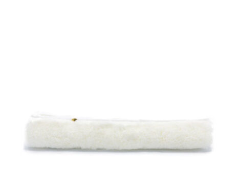 R03500 | Recarga Lava-Vidros Multiusos